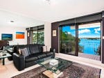 12/175 Greenwich Road, Greenwich, NSW 2065