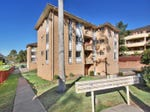 Unit 8/18-20 Bruce Street, Blacktown, NSW 2148