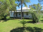 21 MIDDLETON STREET, Texas, Qld 4385