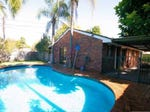 25 Springfield Crescent, Daisy Hill, Qld 4127