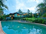 37 Fahey Road, Mount Glorious, Qld 4520
