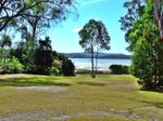 604 Greens Beach Road, York Town, Tas 7270