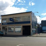 212 York Street, Launceston, Tas 7250