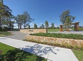 Lot 4009, Sandhurst Drive, Catherine Field, NSW 2557