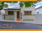 113 Musgrave Rd, Red Hill, Qld 4059
