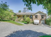 18 Janson Road, Brown Hill, Vic 3350