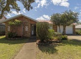 3 Janine Court, Kearneys Spring, Qld 4350