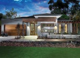 Lot 136 Red Maple Drive, Cranbourne, Vic 3977