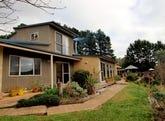 530 Buffalo Creek Road, Myrtleford, Vic 3737