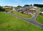 Lot 150, Aston Street, Upper Coomera, Qld 4209