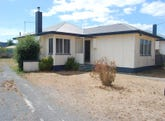 53 Main Road, George Town, Tas 7253