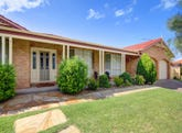 8 Pat Geraghty  Place, Woonona, NSW 2517