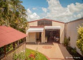 36 Brown Street, Berserker, Qld 4701