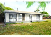 30 Powell Ave, Robe, SA 5276