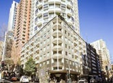 117/298-304 Sussex Street, Sydney, NSW 2000