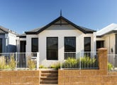 531 Stanmer Way, Caversham, WA 6055