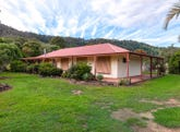 94 Maguires Lane, Cooran, Qld 4569