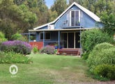 5 Alburys Road, Huonville, Tas 7109