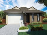 Lot 921 Brentwood Forest, Bellbird Park