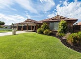 81 La Spezia Drive, Secret Harbour, WA 6173