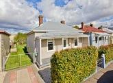 23 Bedford Street, Invermay, Tas 7248