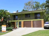 11 Mary Street, The Range, Qld 4700