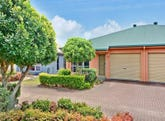 Unit 136, Currimundi Villas 40 Lakeside Crescent, Currimundi, Qld 4551