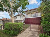 29 Vale Street, Wavell Heights, Qld 4012