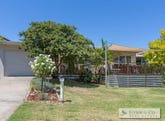 62 Elizabeth Drive, Rosebud, Vic 3939