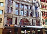 268 FLINDERS STREET(EJP2), Melbourne, Vic 3000