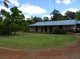 13 Parkland View,, Manjimup, WA 6258