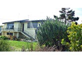 22 Low Head Road*, George Town, Tas 7253