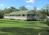 1341 Tableland Road, Mount Maria, Qld 4674