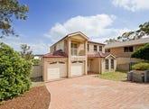 9 Saratoga Avenue, Corlette, NSW 2315
