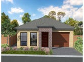 126 (D) Hampstead Rd, Broadview, SA 5083