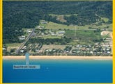 3 Banfield Parade, Wongaling Beach, Qld 4852