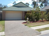 57 McCorry Drive, Collingwood Park, Qld 4301