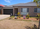 2/4 Firecrest Close, Upper Coomera, Qld 4209