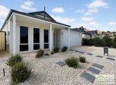 21 Springthorpe Terrace, Clarkson, WA 6030