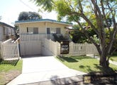 125 Boyd Road, Nundah, Qld 4012