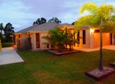 7 Kirriemuir Crt, Kawungan, Qld 4655