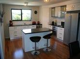 14 Sandy Crescent, Wynyard, Tas 7325