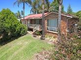 8 Belowra Close, Ulladulla, NSW 2539