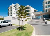 34/100 Country Club, Mandurah, WA 6210