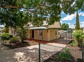 48 Basedow Road, Tanunda, SA 5352