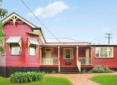 22 Seaton Street, South Toowoomba, Qld 4350