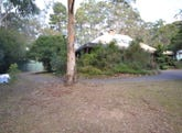 21 Telopea Road, Hill Top, NSW 2575
