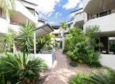 15/32 Newstead Tce, Newstead, Qld 4006