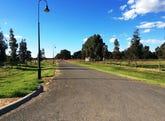 Lot 51 Gravillea Way, Mulwala, NSW 2647