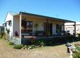 44 Beach Drive, Burrum Heads, Qld 4659